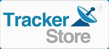 TrackerStore