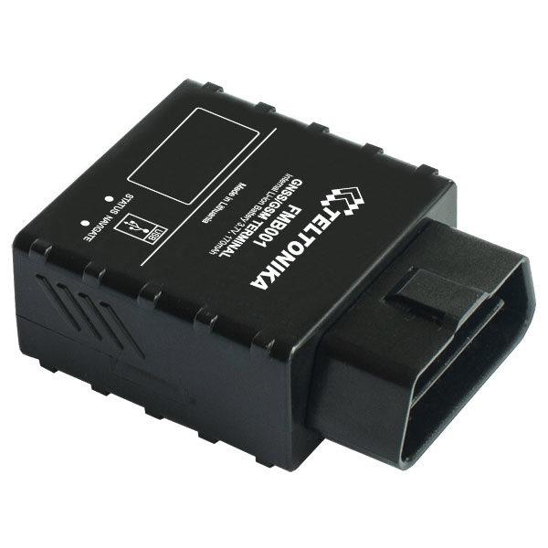 FMB001-1