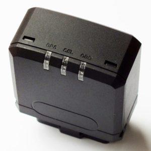 GV500-2