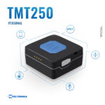 TMT250_poster_2