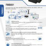 fmb001-720078_1b