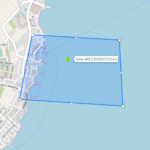 geofence-boat