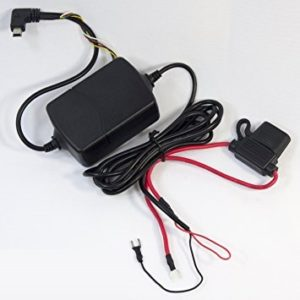 gl300-car-charger