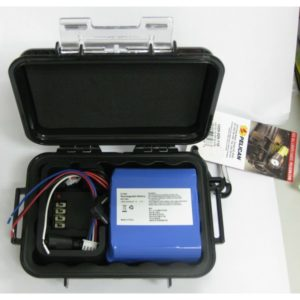 gl300-external-battery-kit