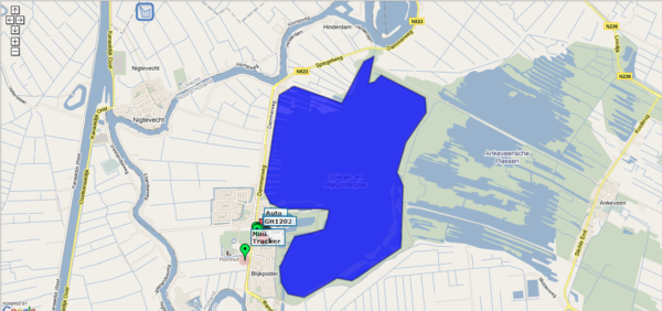 portaal-geofence-water